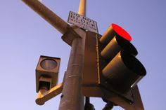 california red light law red light camera companies in arizona violating private eye law say