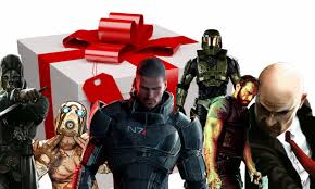 best christmas gifts best gifts for christmas 2016