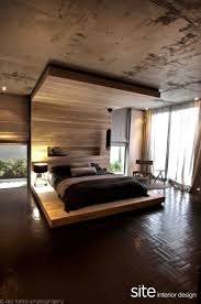 aupiais house by site interior design my home will be nice