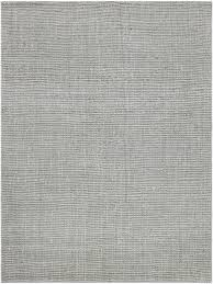 Solid Black Area Rugs Shop Solid Design Area Rugs For Your Home Or Office
