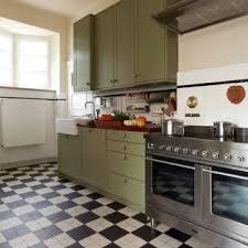 olive green kitchen cabinets olive green kitchen houzz