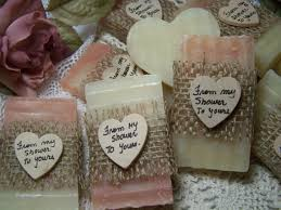 bridal shower soap favors from my shower to yours blush soaps 30 bridal shower favors