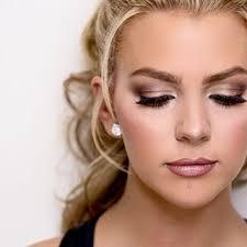 Makeup Classes Las Vegas Private Makeup Lessons Las Vegas Makeup Vidalondon