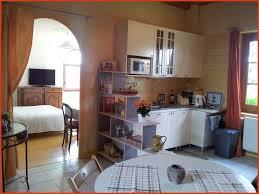 chambre d hote a rome chambre d hote à rome fresh chambre d h tes dans maison de caract re