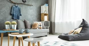5 interior design tricks you can do yourself