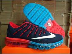 black friday nike deals http www yesnike com big discount 66 off nike air max 2016 mens