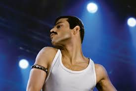 queen film details everything we know about the queen biopic bohemian rhapsody