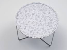 Occasional Table And Chairs Davis Furniture Valet