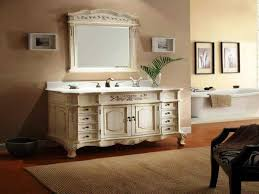 primitive bathroom ideas primitive bathroom vanity complete ideas exle