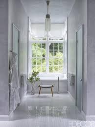 bathroom ideas ikea bathroom furniture ideas ikea white tiles with grey grout wallinet