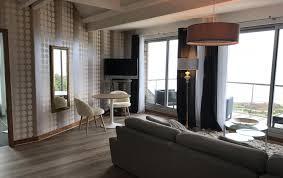 chambre d hotes trouville sur mer pas cher les chambres d chambres d hôtes à deauville honfleur