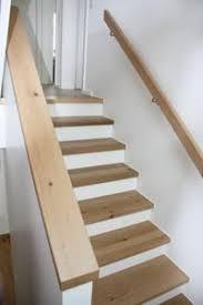 handlauf holz balkon mein eigenheim massivhaus bauen erfahrung niedrigenergiehaus