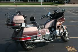 1986 aspencade for sale steve saunders goldwing forums