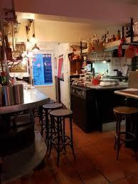 restaurant la cuisine la cuisine comptoir collioure restaurant reviews phone number