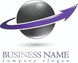 design logo download free business logos free etame mibawa co