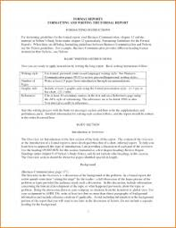 templates for business communication letter of reference sle sle business letter with reference