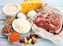 eat n eat more easy what happens to your when you eat much protein eat this