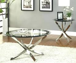round gold glass coffee table coffee tables coffee table antique gold glass top within metal small