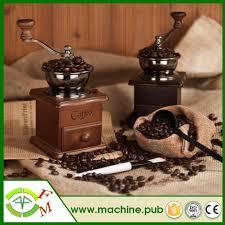 Enterprise Coffee Grinder Enterprise Coffee Grinder Parts Enterprise Coffee Grinder Parts