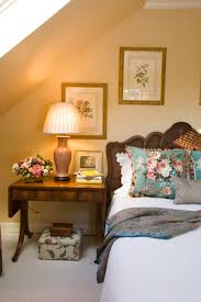 small old bedroom home design ideas murphysblackbartplayers com old style bedroom designs interior home design