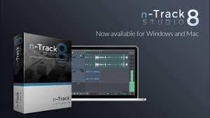 n track studio pro apk n track studio 8 free version