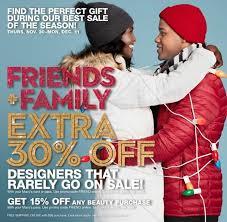 sales u0026 deals in san antonio north star mall