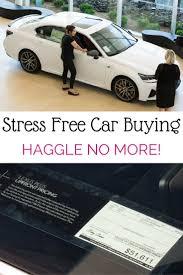 lexus hedge end used cars 37 best car loans bankbazaar images on pinterest car loans