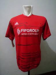 desain kaos futsal di photoshop pobo soccer house kostum futsal sablon specialist jasa
