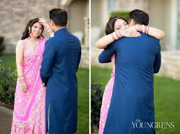 hindu wedding dress for wedding dresses simple hindu wedding reception dress for