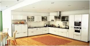 kitchen furniture online shopping kitchen furniture online shopping india 2016 kitchen ideas designs