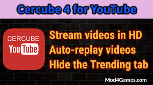 100 home design app youtube how to enable disable youtube