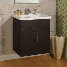 Bathroom Wall Hung Vanities Bathroom Vanities 24 U0027 U0027 W Daytona Wall Hung Vanities With 2 Doors
