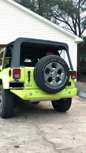 jeep comanche pictures posters news jeep parts hyline offroad