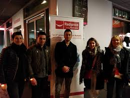 humanis si e social radiance groupe humanis home