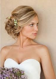 idee coiffure mariage forfait coiffure mariée à chamond dans la loire