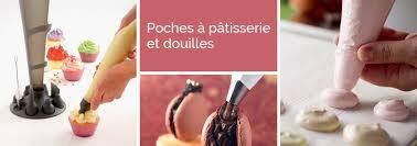 poche cuisine douille poche à douille et poches à pâtisserie et pâtisserie mathon fr