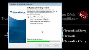 reset blackberry desktop software tutorial actualizar software blackberry desde cero para corregir