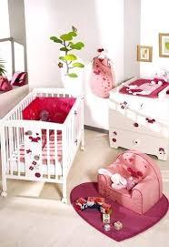 pourquoi humidifier chambre bébé amenager chambre bebe dco design joli place gallery of 13 ide