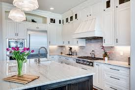 white kitchen cabinets with granite countertops photos white inset kitchen dewils