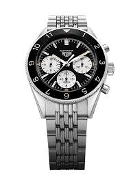 swiss watches tag heuer uk online watch store
