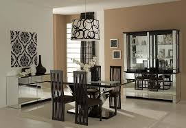 20 collection of formal dining room wall art wall art ideas dining room wall art four pieces covered leather chairs rectangle with formal dining room wall art