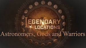 travel channel images Travel channel legendary locations series 1 2017 astronomers jpg