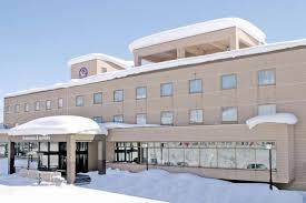 hotel niseko alpen japan booking com