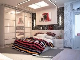 best interior home designs interior design best mobile home