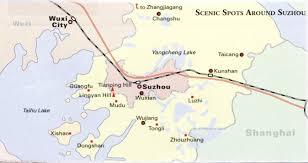 Luoyang China Map by China City Tourist Maps Maps Of China City Tourist