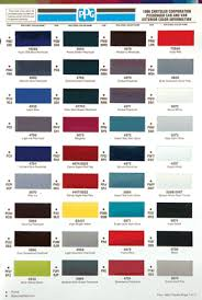 auto paint color samples 2017 grasscloth wallpaper