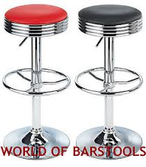 american diner bar stools american diner style detroit bar stool available in many colours