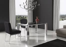 dining room sets in houston tx modern dining room chairs for current interior trend traba homes