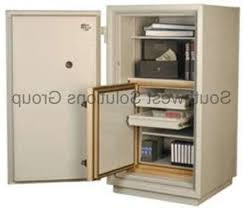Fireproof Storage Cabinet Lovely Schwab Fireproof File Cabinet Bitcoinsemarang Co