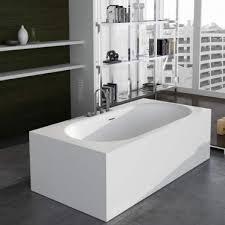 design badewannen design badewanne kaufen optirelax badewannen